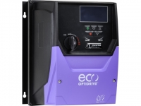 FU Optidrive ECO 1x230V 1.5kW 7.0A IP66