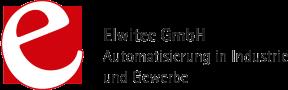 Elwitec GmbH